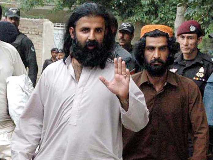ECP disqualifies Shahzain Bugti as member national assembly
