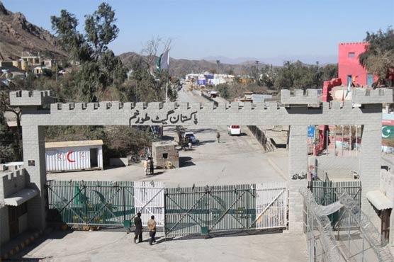 Govt decides to bring back Pakistanis stranded in Afghanistan