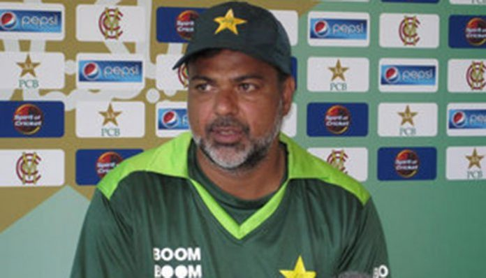 PCB appoints Ijaz Ahmed as Pakistan U19 head coach
