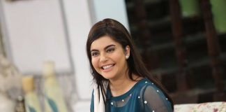 Nida Yasir gets jealous from other female actresses