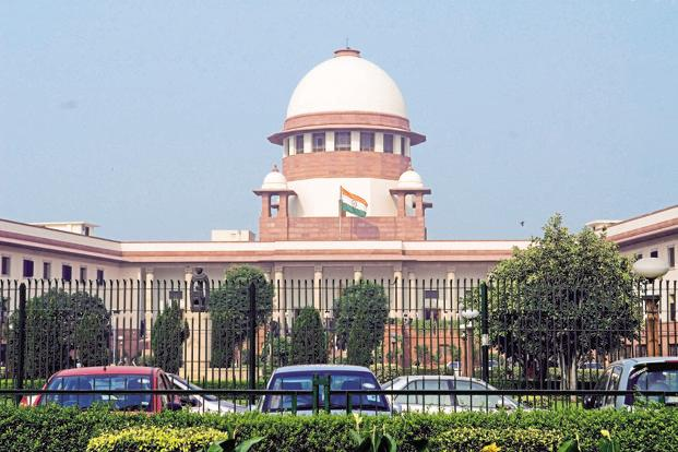 Indian Supreme Court orders Modi govt to restore normalcy in occupied Kashmir