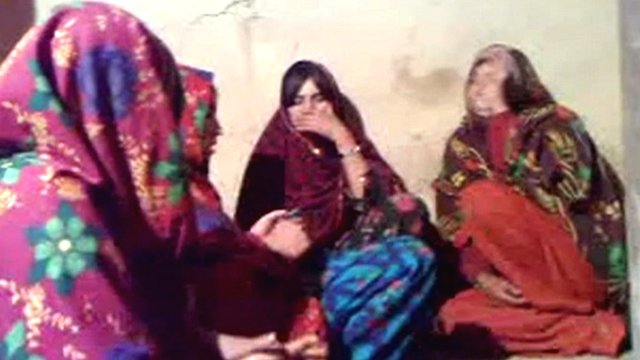 Local court sentences three to life in prison in Kohistan video scandal case