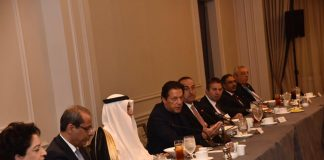 Innocent Kashmiri people under siege in occupied Kashmir: PM Imran