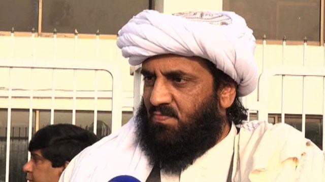 IHC reserves verdict on Hafiz Hamdullah's citizenship