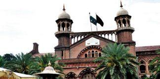 LHC dismisses appeal of child pornography racketeer against imprisonment
