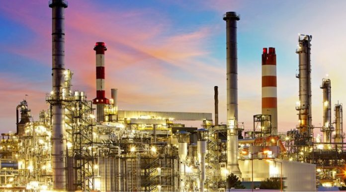 UAE to invest $5 billion in Pakistan refinery project soon: report