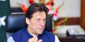 Govt trying to maintain balance between lockdown, hunger and economy: PM