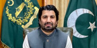Qasim Suri challenges his disqualification in Supreme Court