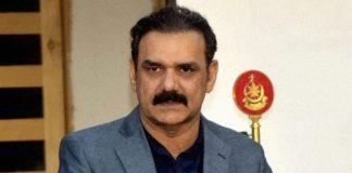 Pakistan's policy of balancing life, livelihood amid pandemic crisis endorsed: Asim Bajwa