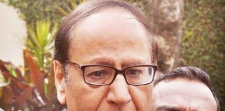 Credit goes to PM Imran for amicably controlling JUI-F's Azadi March: Shujaat