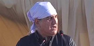World witnessing Pakistan's steps for promotion of interfaith harmony: FM