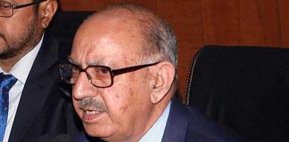 IHC acquits Irfan Siddiqui in tenancy law violation case