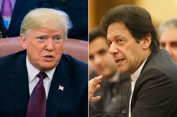 US to resume military training programme for Pakistan: State Dept