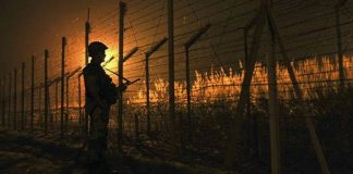 One civilian injured in Indian Army unprovoked firing at LOC