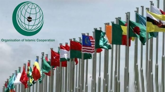 OIC decides to convene special meeting in Pakistan on Kashmir issue