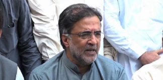 Govt to push Pakistan towards pit of losses if not dissolved: Kaira