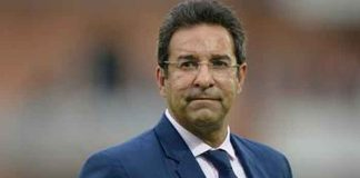 Wasim Akram tells women cricketers to watch matches of other teams