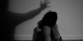 Children's sexual abuse, women kidnapping cases witness shocking increase during 2019