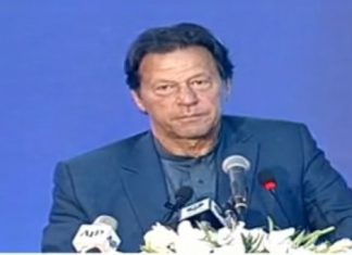 PM Imran launches 'Hunermand Pakistan' programme for youth