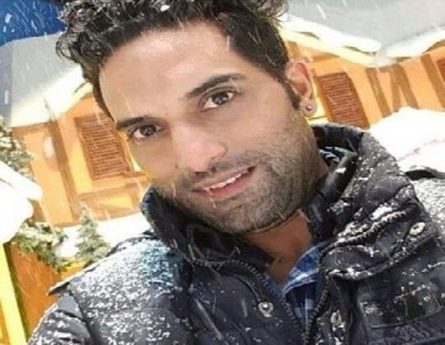 Sikh man was killed by fiancée in Peshawar