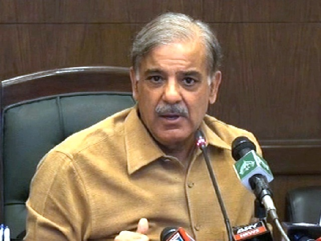 PML-N decides to protest against hike in petroleum prices in parliament