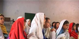 Agreement signed to provide quality education to girls in tribal districts