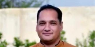 Peace Committee member shot dead in Swat