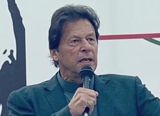 Pakistan has capability to lead the entire region: PM Imran
