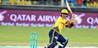 PSL 2020: Kamran Akmal guides Zalmi to win against Gladiators