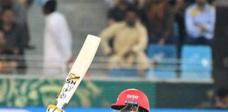 PSL 2020: Karachi Kings trash Peshawar Zalmi by 10 runs