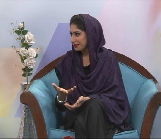 Veekhe Junay with Salma Imtiaz | Ep #18 | 25th February 2020 | Khyber News