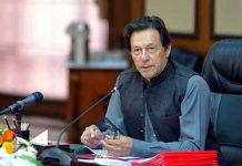 Investors in construction sector won't be asked about source of income: PM