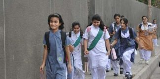 Sindh recommends shutdown of educational institutions amid coronavirus spread