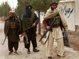 Talks between warring Afghan factions over Taliban prisoners release to start soon