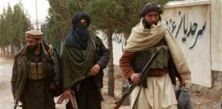 Talks between warring Afghan factions over Taliban prisoners release to start soon