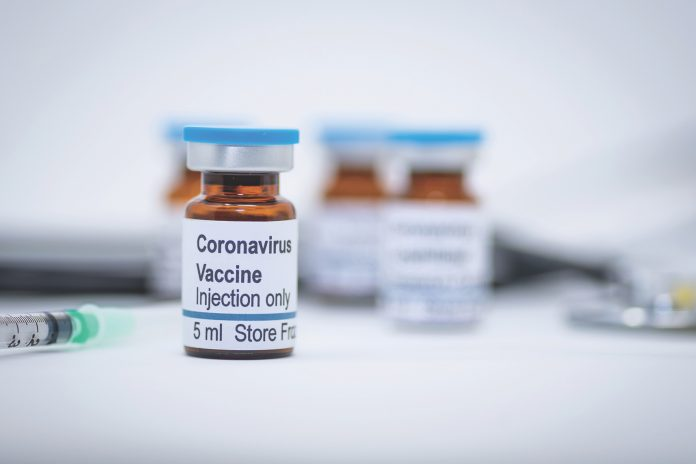 Vaccines group raises $567 million to buy COVID-19 vaccines for poor