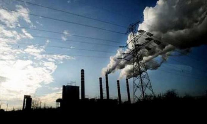 Govt makes inquiry report on IPPs public, reveals Rs 4,802 bln loss