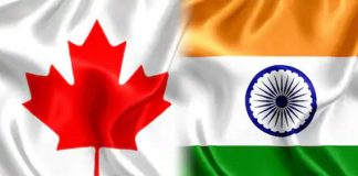 RAW nefarious plan of funding Canadian politicians against Pakistan exposed
