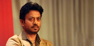 Indian actor Irrfan Khan passes away after battle with cancer
