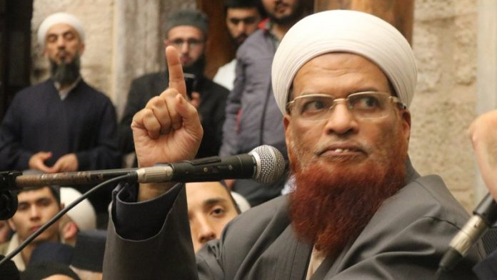 Mufti Taqi declares Ulema-govt agreement on Ramadan measures in line with WHO recommendations