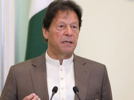 PM Imran announces to establish 15 national parks across Pakistan