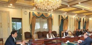 Federal cabinet approves tax relief for construction industry