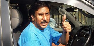 Saleem Malik demands another chance to serve Pakistan cricket
