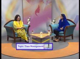 Veekhe Junay with Salma Imtiaz & Tooba Shah | Ep # 24 | 14th April 2020 | Khyber News