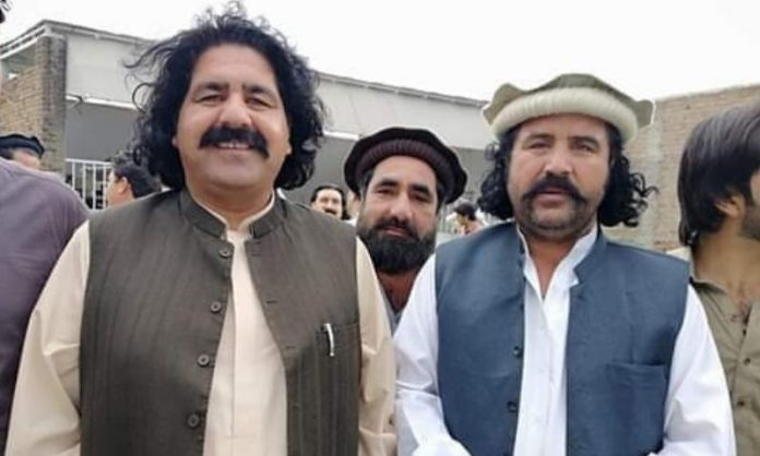 PTM activist Arif Wazir dies of injuries received in drive-by attack