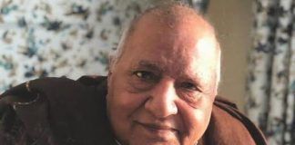 Comedian, writer and poet Athar Shah Khan passes away
