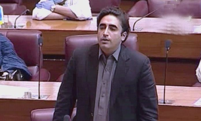 Opposition criticises govt's handling of coronavirus crisis