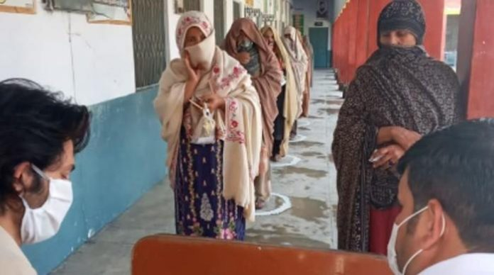 Citizens qualifying for Ehsaas Programme to receive confirmation next week