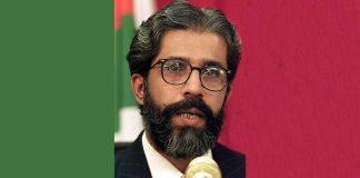ATC to announce Imran Farooq murder case verdict on June 18
