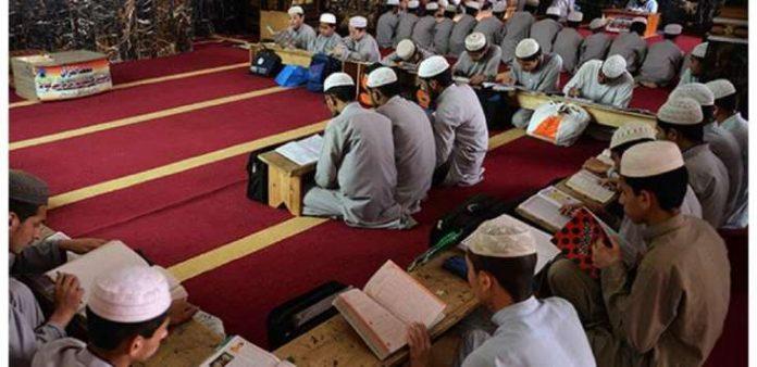 Wafaq-ul-Madaris announces that madaris will begin classes from June 12